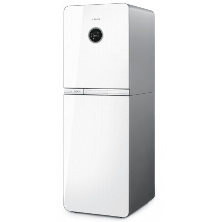 Bosch Condens 9000i WM GC9000iWM 20/100 S