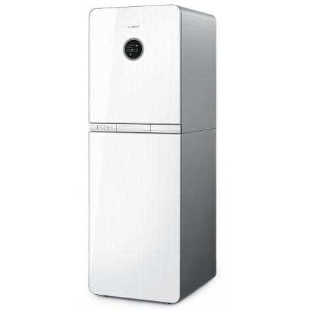 Bosch Condens 9000i WM GC9000iWM 30/150 S