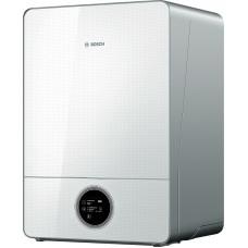 Bosch Condens GC9000iW 30 E