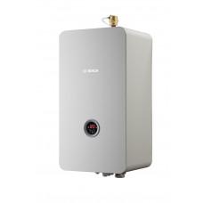 Bosch Tronic Heat 3500 24